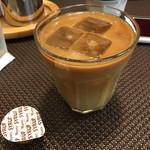 コーヒーファクトリー -