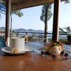 PARADISE CAFE NALU - 料理写真:
