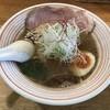 KUCHE - 料理写真:らーめんNAGOMI
