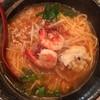 アジアン麺