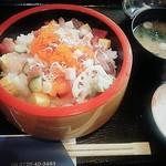 うみまる - 料理写真: