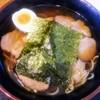 豪快 - 料理写真:チャーシュー麺♪