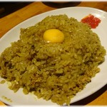 Heaven's kitchen 中華 玲音 -
