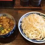 喜竹 - 料理写真: