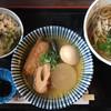 芹生茶屋 - 料理写真:おでんセット¥1050