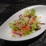 御膳房 - サラダ