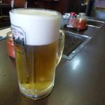 76645325 - ビール