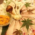 チーズタッカルビ×個室バル カンザス -