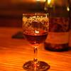 Haguruma - ドリンク写真:Beaujolais nouveau 2017