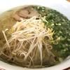麺処コジマ屋 - 料理写真: