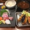 魚輝水産 富田林店
