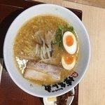 博多ん丸 - 料理写真: