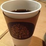 BLUETREE - オーガニックコーヒー