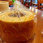 乳糖製菓 - バニラ 350円