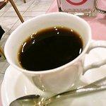 7667198 - コーヒー