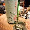 マス kuramae - ドリンク写真: