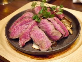 麻布肉バル CICCIO
