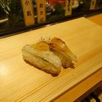 魚がし日本一 - 料理写真:えんがわ西京味噌
