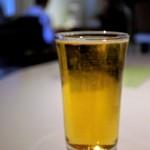 BLAKES - ビールに泡なぞ不要なのだよ!