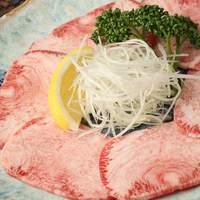 焼肉レストラン三千浦 - 最高級の黒毛和牛A5ランク銘柄牛をご用意。