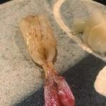 紀文寿司 - 料理写真:握り