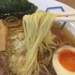 76709785 - 麺リフト〜