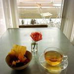ワバラ カフェ - WABARA パフェと薬膳茶