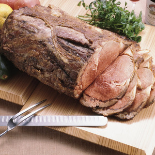 【肉バル中華】定番から創作料理まで多彩にご用意!