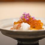 まき村 - 料理写真:
