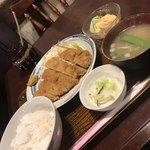 レストハウス 道草 - 料理写真: