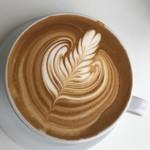 AIEN COFFEE&HOSTEL -