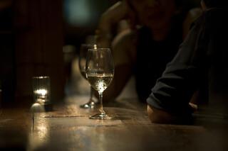 IVY PLACE - ワインも充実