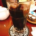 76730293 - アイスコーヒー