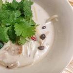 Asian Food Fuuten -