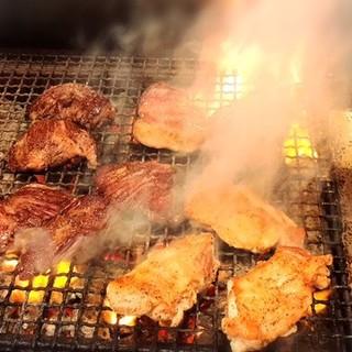 毎月2日~9日は肉祭り開催!厳選ステーキが29%OFF