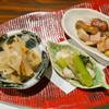 お菜ところ さわらび - 料理写真: