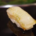 金寿司 - 鮃