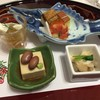札幌パークホテル - 料理写真: