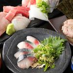 山本魚吉商店