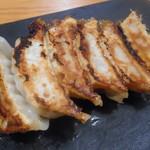 76773526 - シャン食餃子