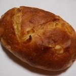 SHIBUichi BAKERY  - コーンパン