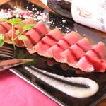 肉ビストロ 2986 -