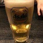 76782294 - 生ビール