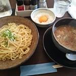 麺や 五山 - 料理写真: