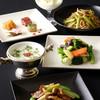 中国料理 「王朝」 - 料理写真: