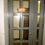 ソウルストア - 2Fにあるウェイティングルーム