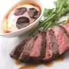 サウス パラダイス - 料理写真:肉料理