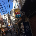 76800245 - 横濱ハイハイ楼