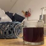ザ ノースウェーブ コーヒー - ホットコーヒー(エチオピア イリガチェフG1ナチュラル M・H・A)(S)