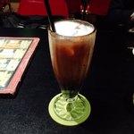 CAFE COCODOCO -
